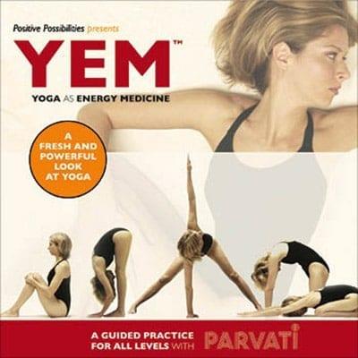 YEM-CD-product