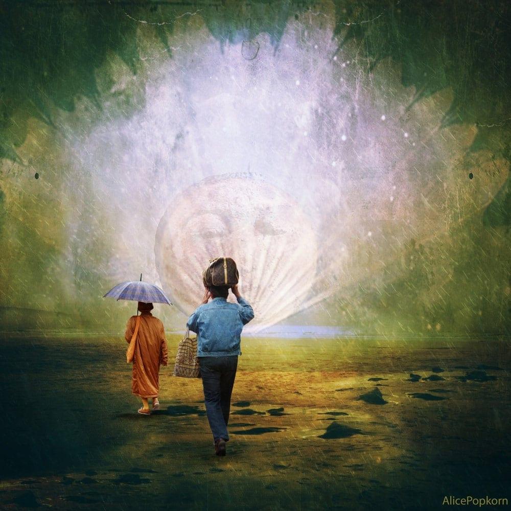 Alice-Popkorn-follow-the-mystery