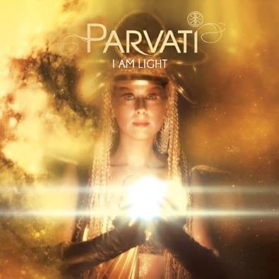 I_Am_Light_Parvati_EP_cover_web