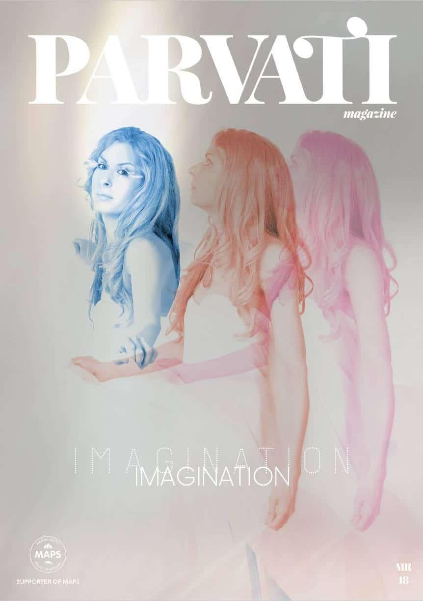 Parvati-Magazine-March-2018-Imagination