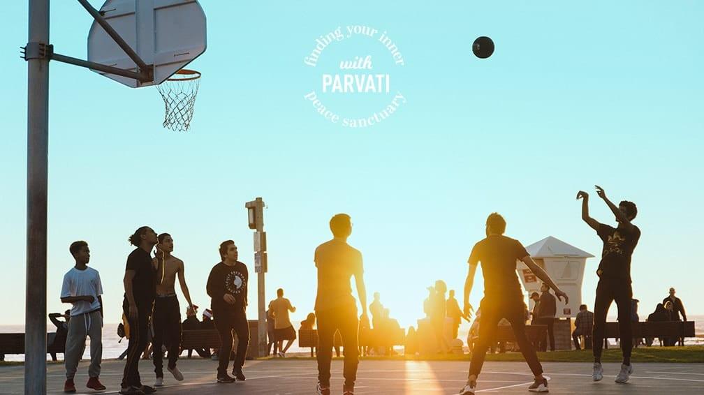 Parvati_MAPS_Marine-Arctic-Peace-Sanctuary_Finding-Your-Inner-Peace-Sanctuary-Website